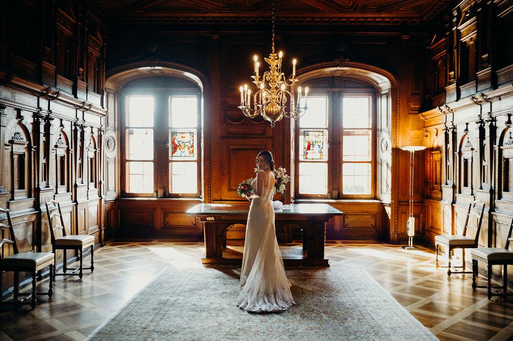 wedding-photographer-zurich-1.jpg