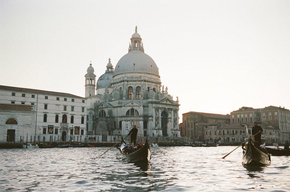 Venice_OksanaBernold_15.jpg