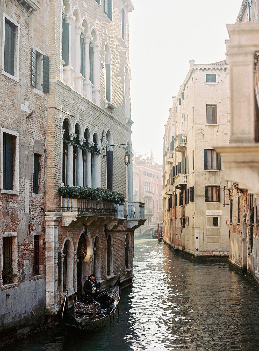 Venice_OksanaBernold_17.jpg