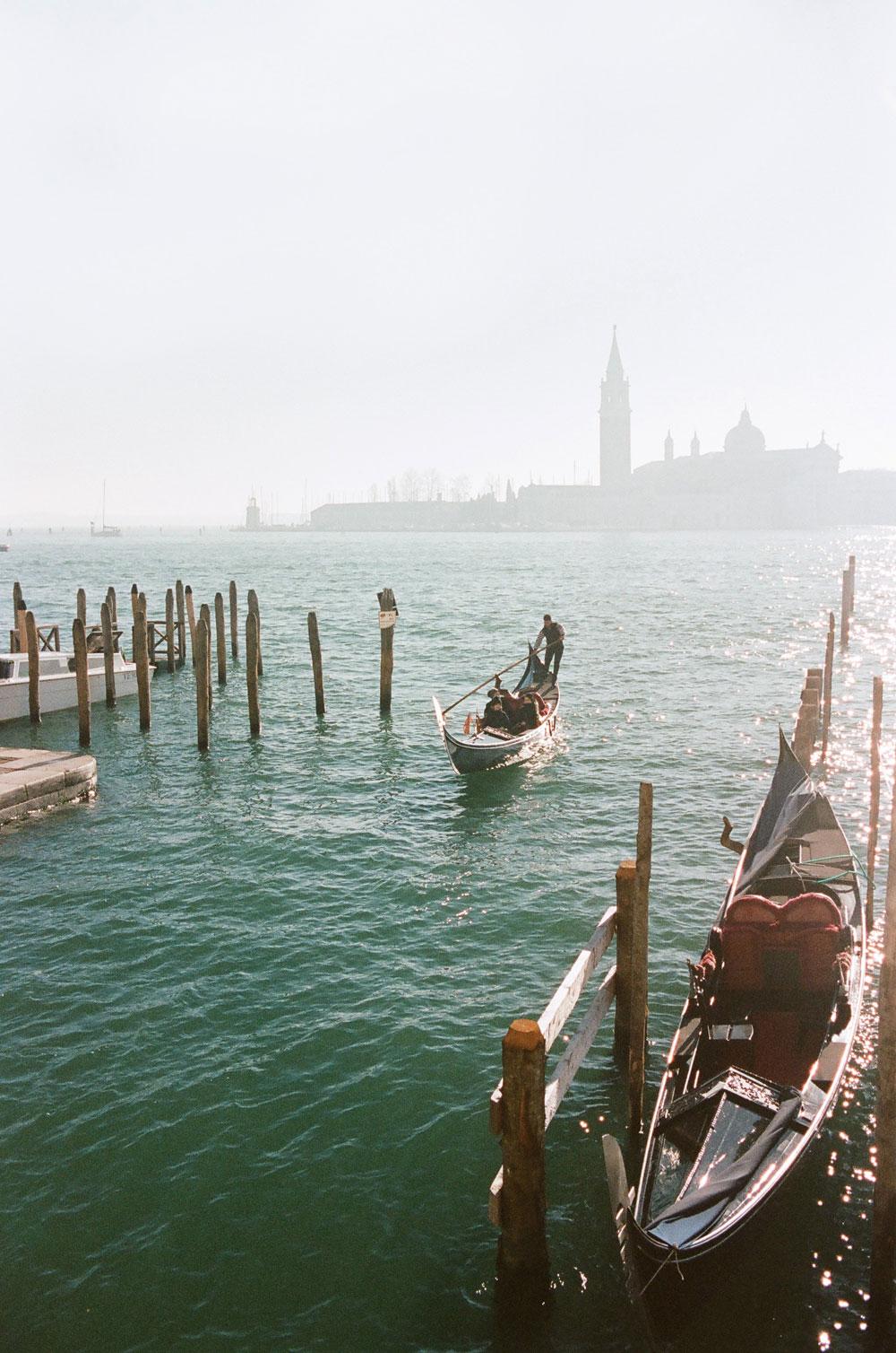 Venice_OksanaBernold_16.jpg