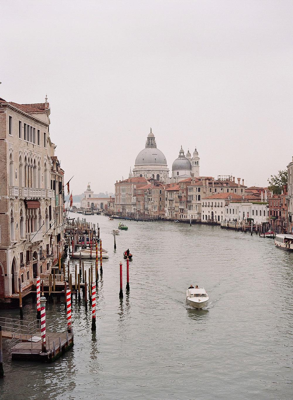 Venice_OksanaBernold_26.jpg