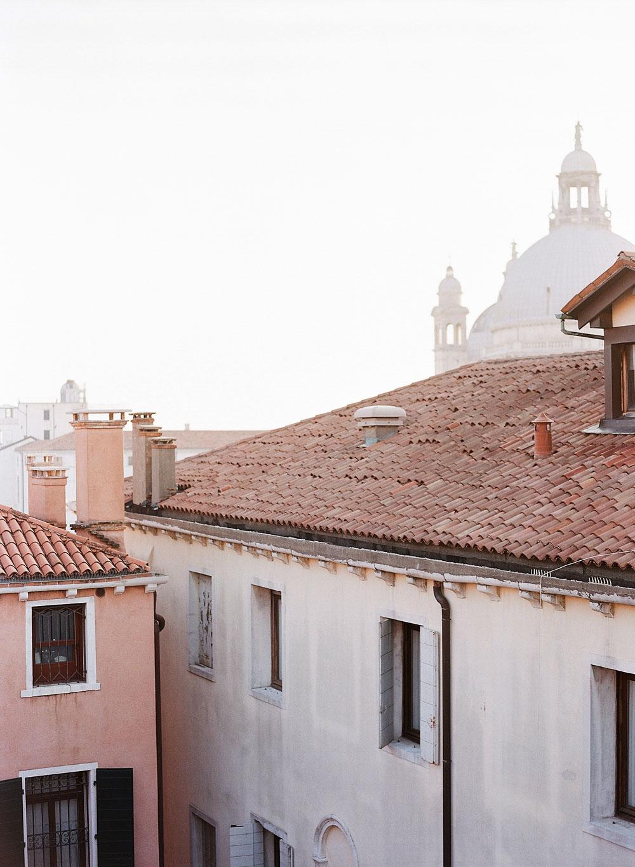 Venice_OksanaBernold_29.jpg