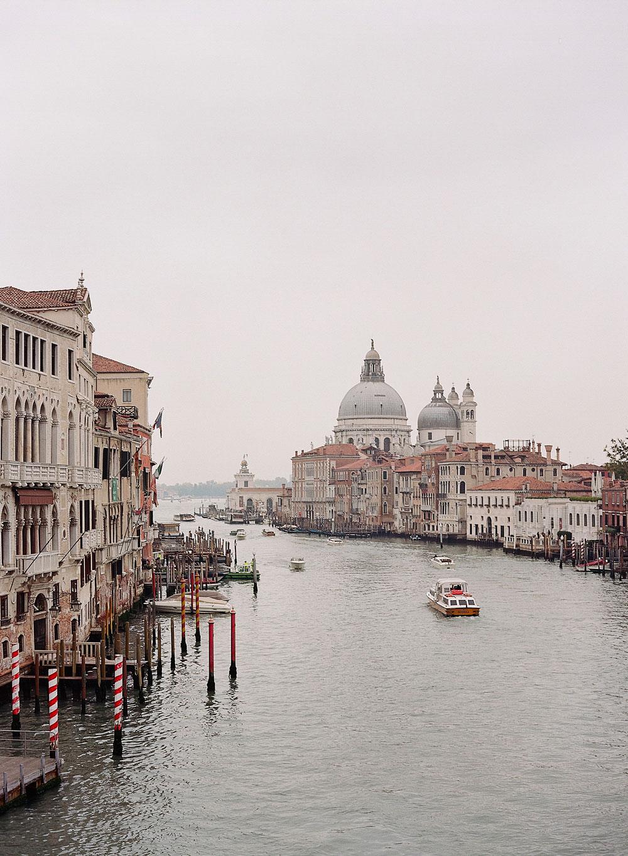 Venice_OksanaBernold_25.jpg