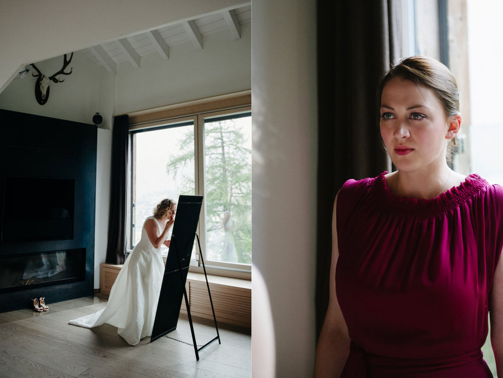 wedding_photographer_zermatt_08.jpg