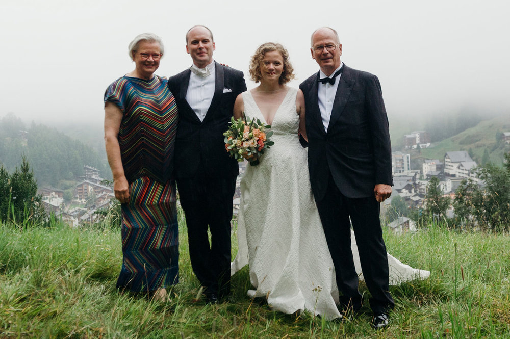 wedding_photographer_zermatt_33.jpg