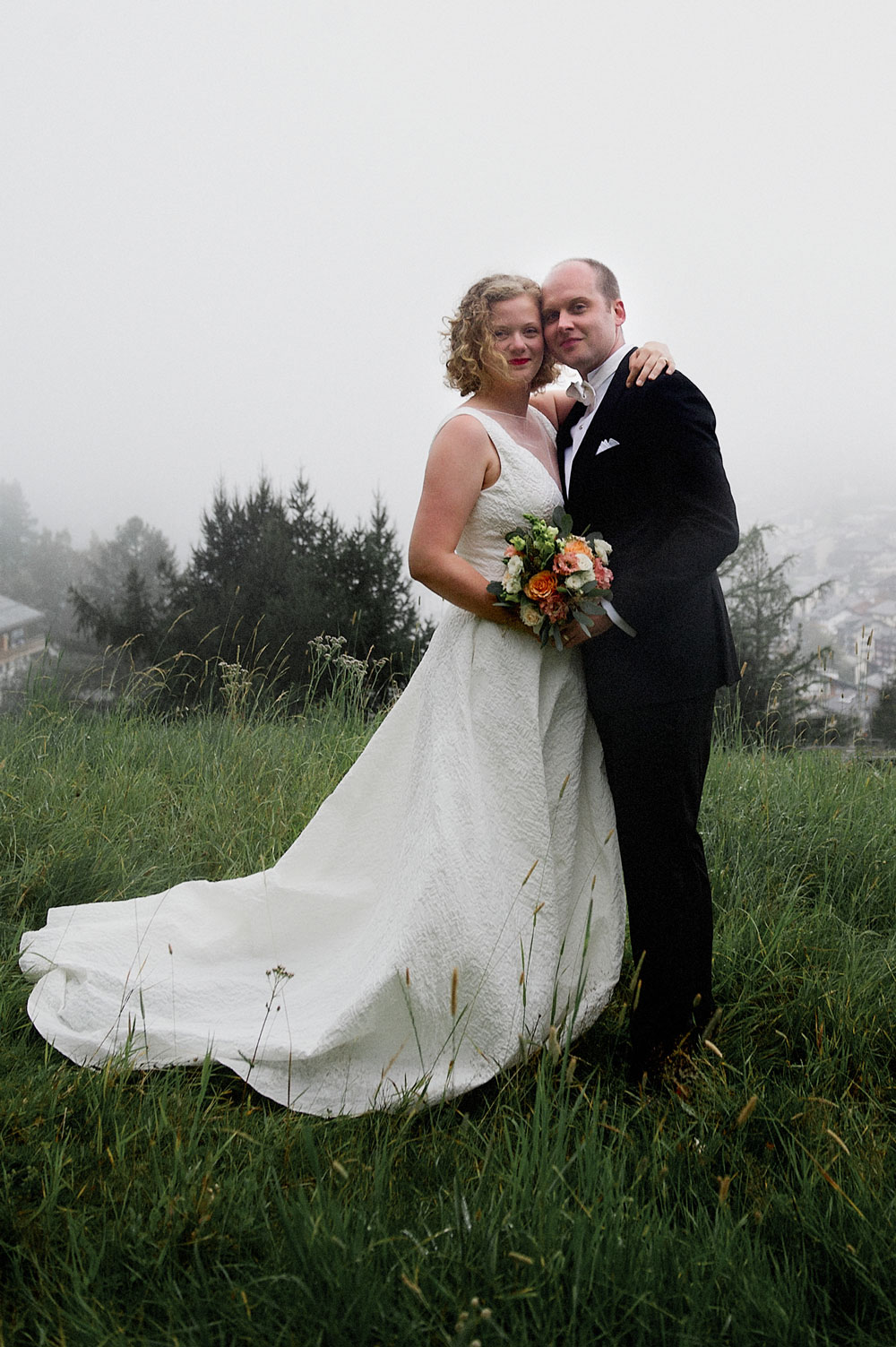 wedding_photographer_zermatt_39.jpg