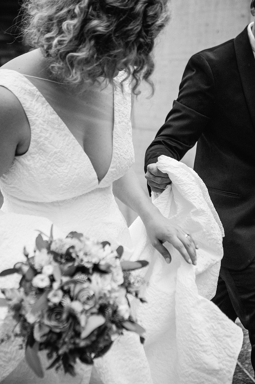 wedding_photographer_zermatt_41.jpg
