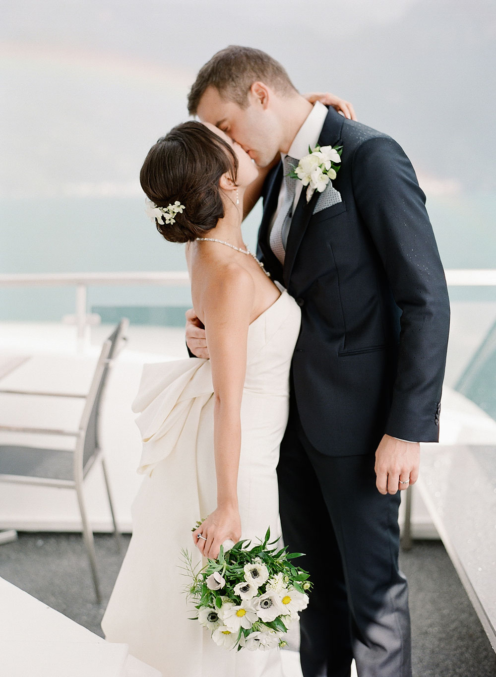 wedding_photographer_luzern_vitznau_13.jpg