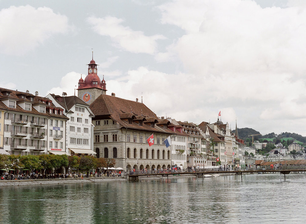 wedding_photographer_luzern_vitznau_14.jpg