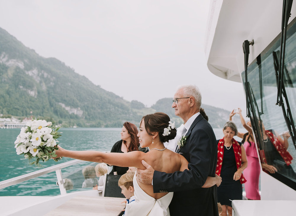 wedding_photographer_luzern_vitznau_28.jpg