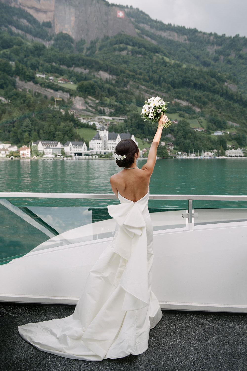 wedding_photographer_luzern_vitznau_36.jpg