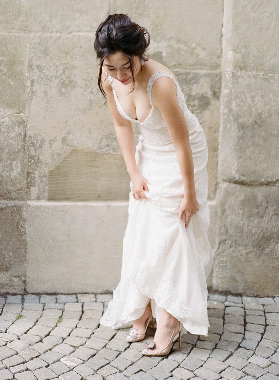 Hochzeitsfotograf_Luzern_004.jpg