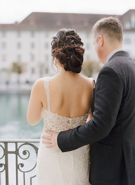 Hochzeitsfotograf_Luzern_005.jpg