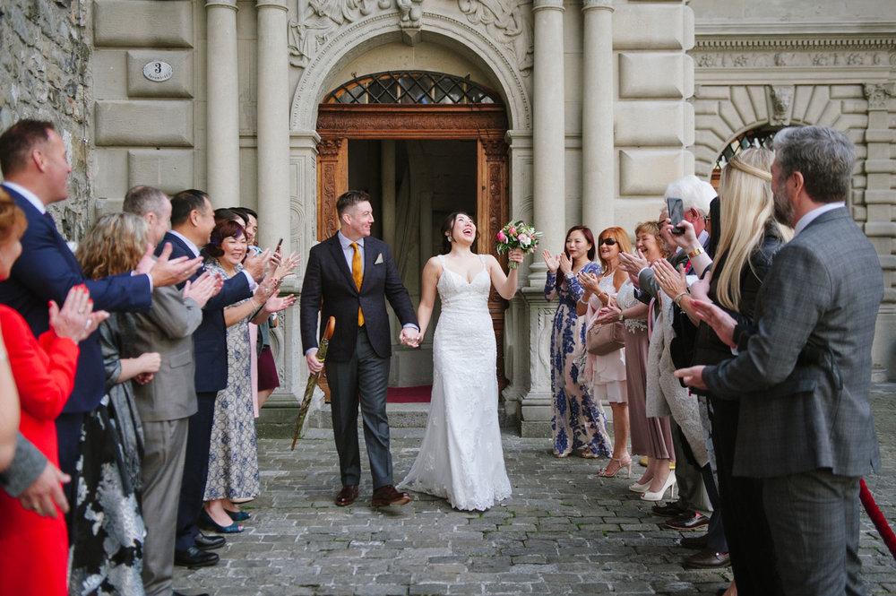 Hochzeitsfotograf_Luzern_012.jpg