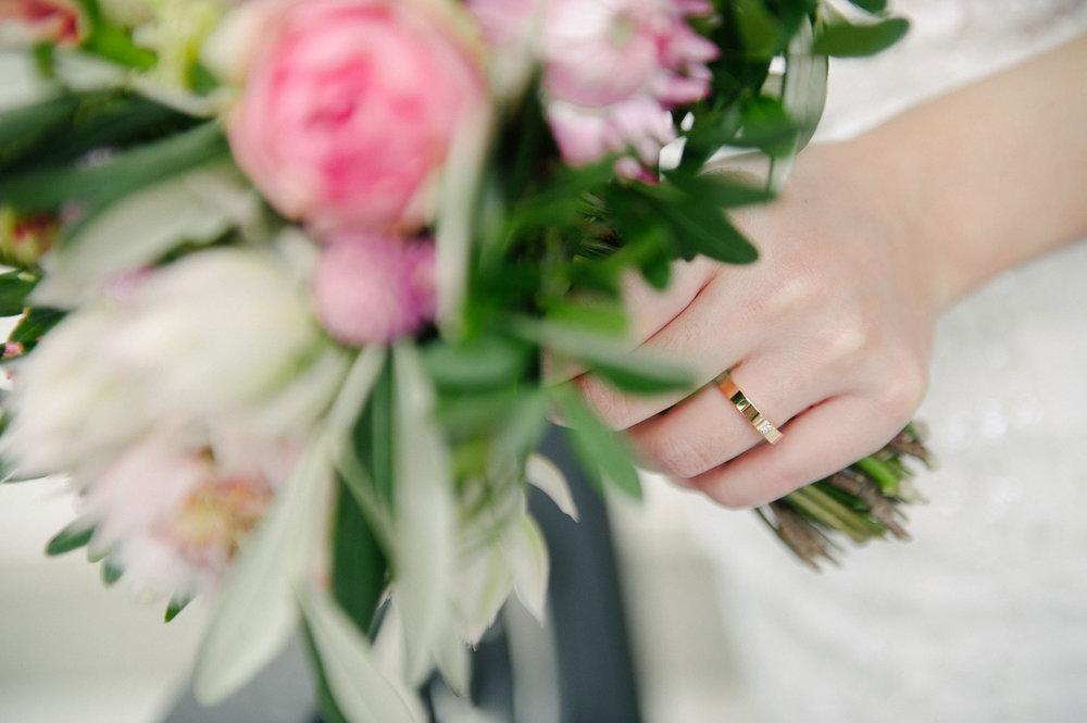Hochzeitsfotograf_Luzern_013.jpg
