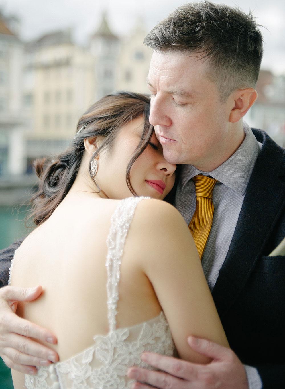 Hochzeitsfotograf_Luzern_015.jpg