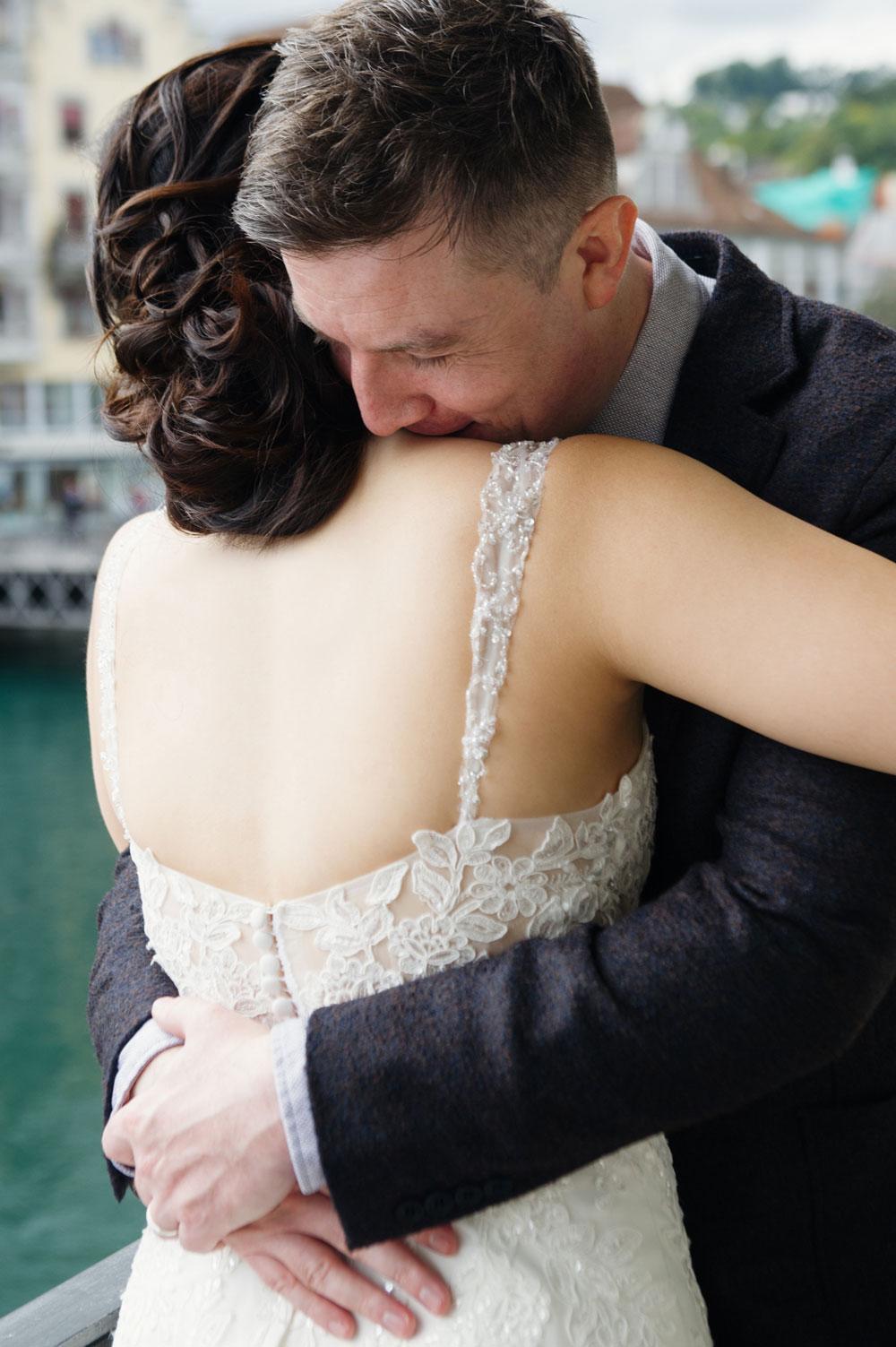 Hochzeitsfotograf_Luzern_024.jpg