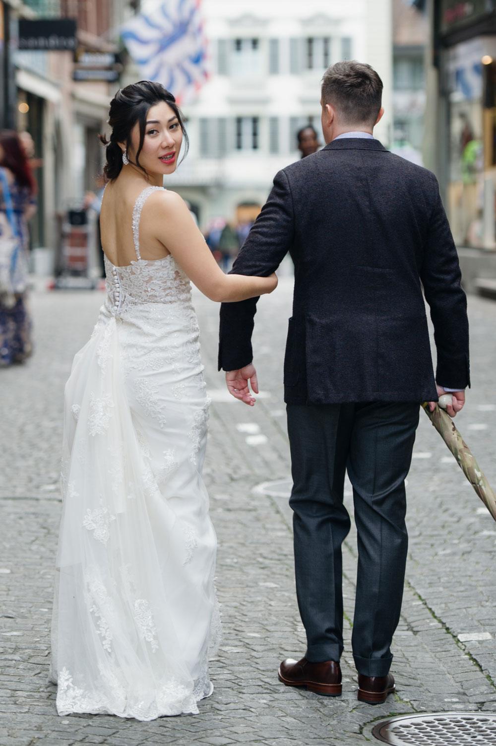 Hochzeitsfotograf_Luzern_026.jpg