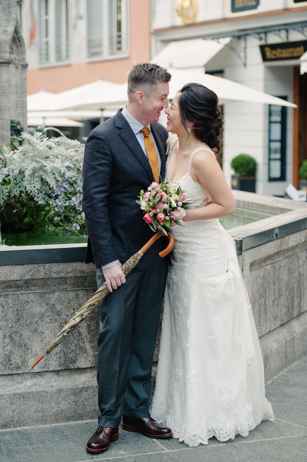 Hochzeitsfotograf_Luzern_028.jpg