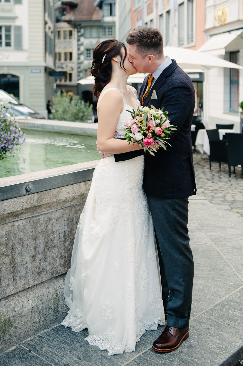 Hochzeitsfotograf_Luzern_029.jpg