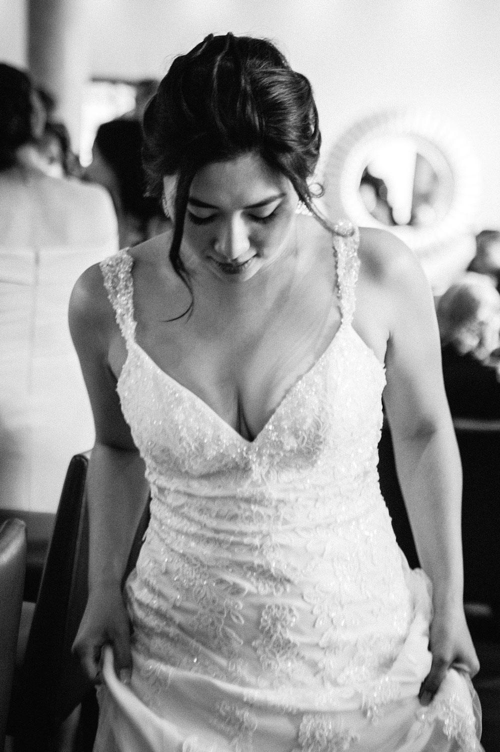 Hochzeitsfotograf_Luzern_031.jpg