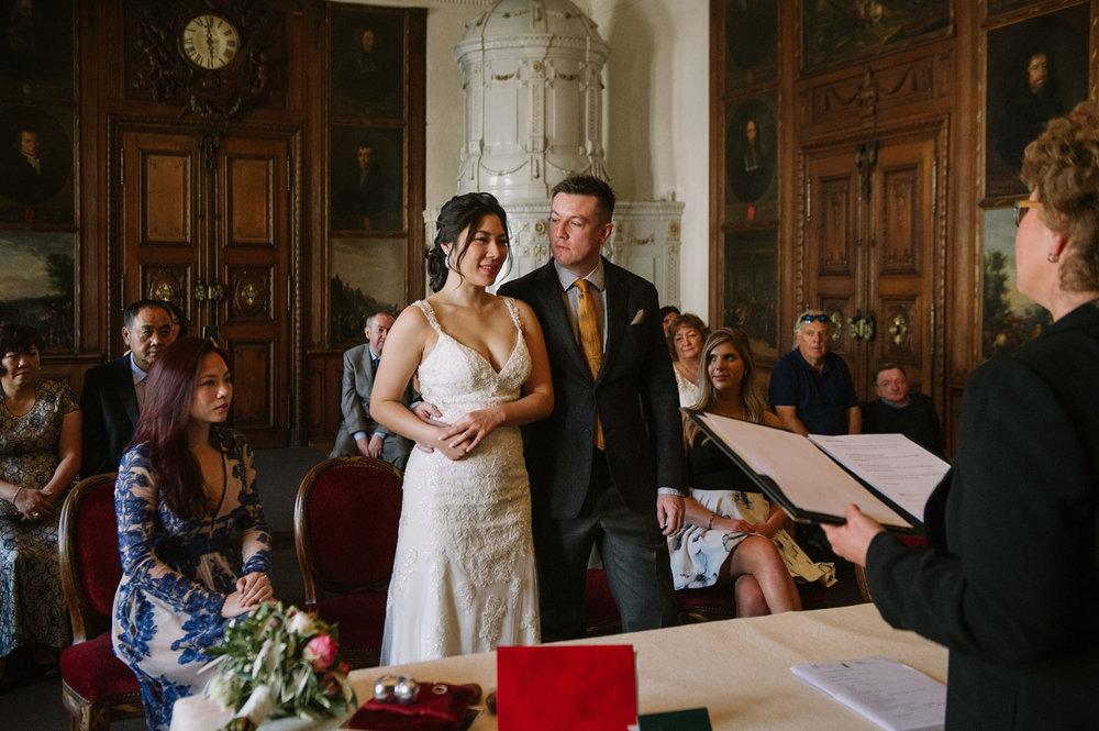 Hochzeitsfotograf_Luzern_036.jpg