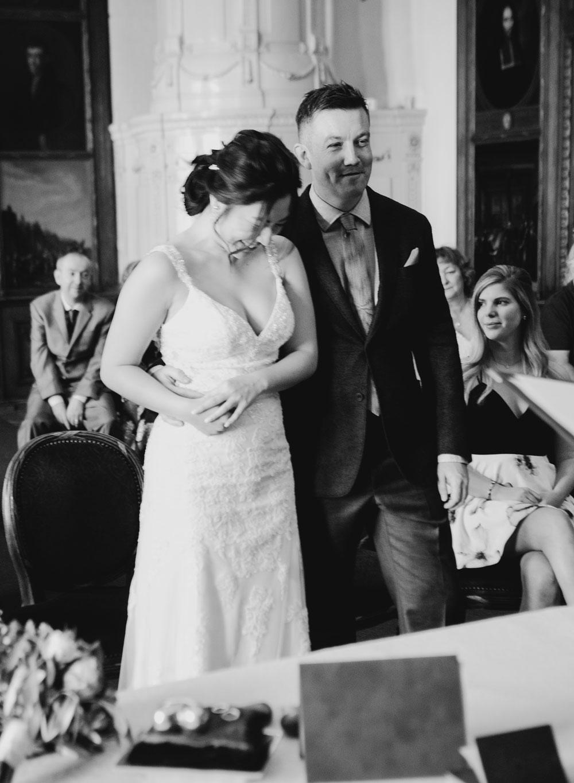Hochzeitsfotograf_Luzern_037.jpg