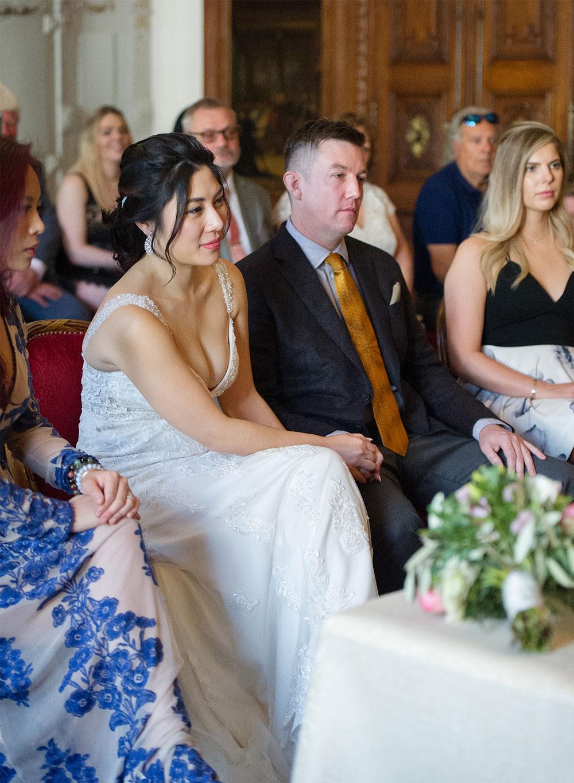 Hochzeitsfotograf_Luzern_042.jpg
