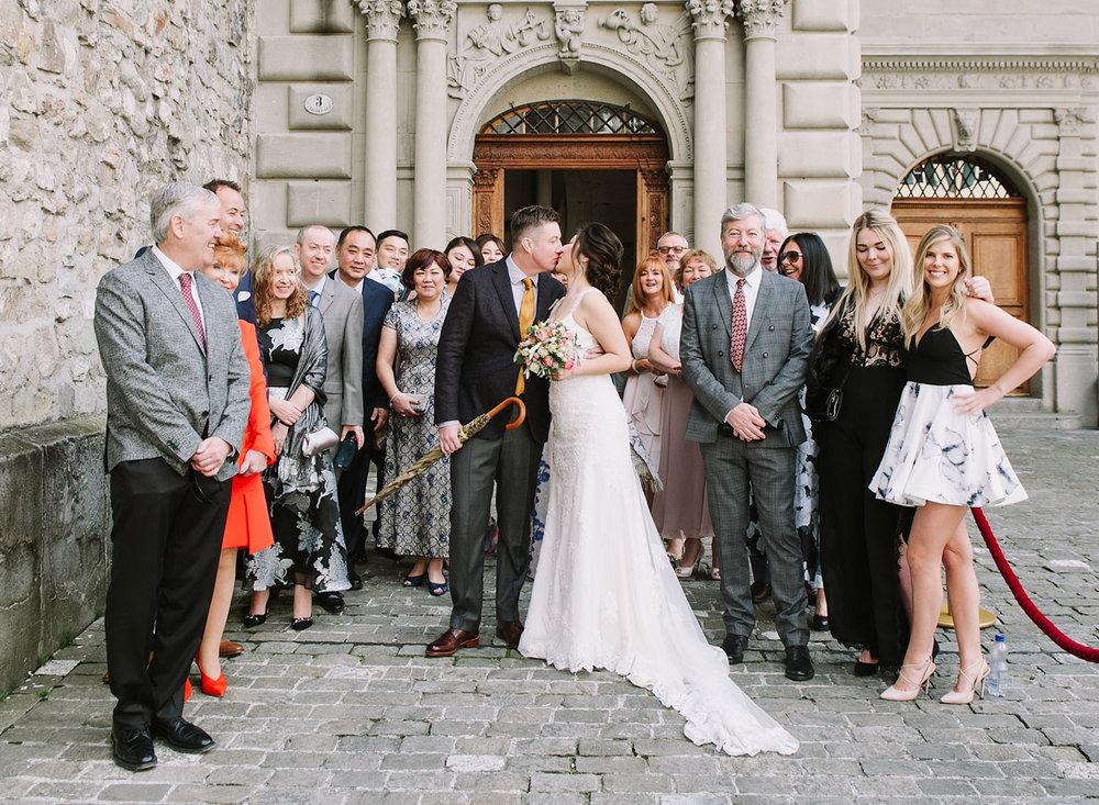 Hochzeitsfotograf_Luzern_033.jpg