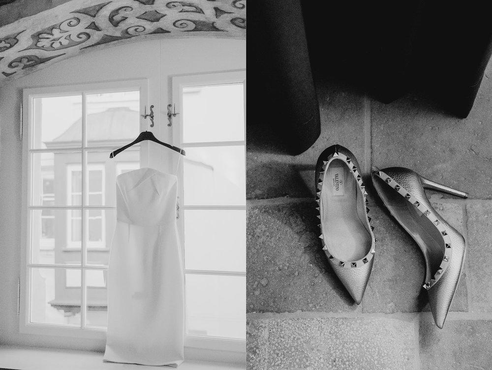 wedding_in_erlengut_003.jpg