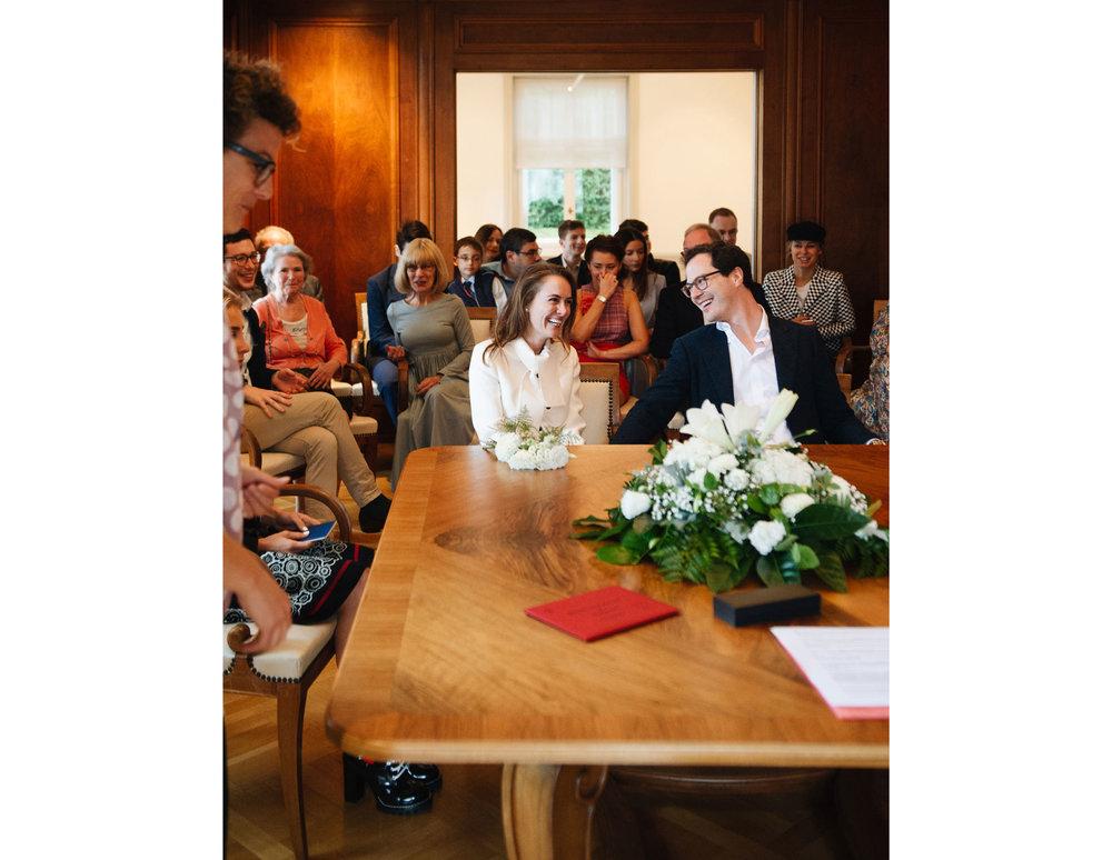 wedding_villa_meier_severini_002.jpg