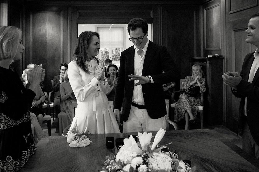 wedding_villa_meier_severini_003.jpg