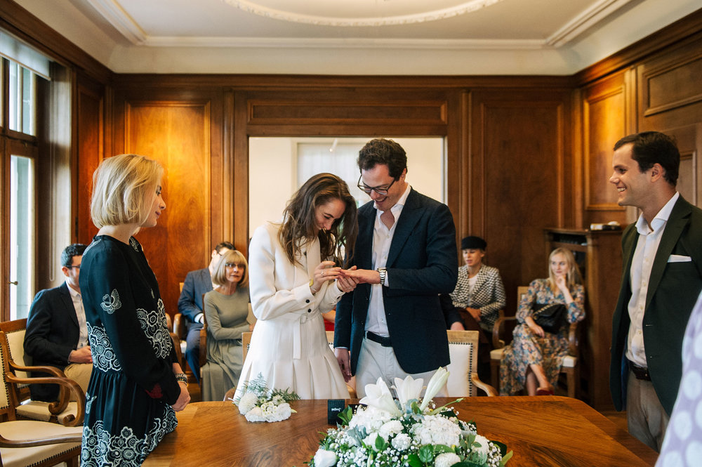 wedding_villa_meier_severini_006.jpg
