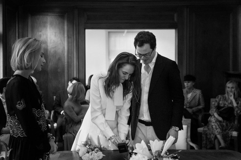 wedding_villa_meier_severini_007.jpg