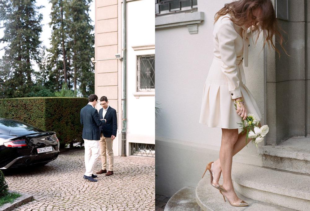 wedding_villa_meier_severini_010.jpg