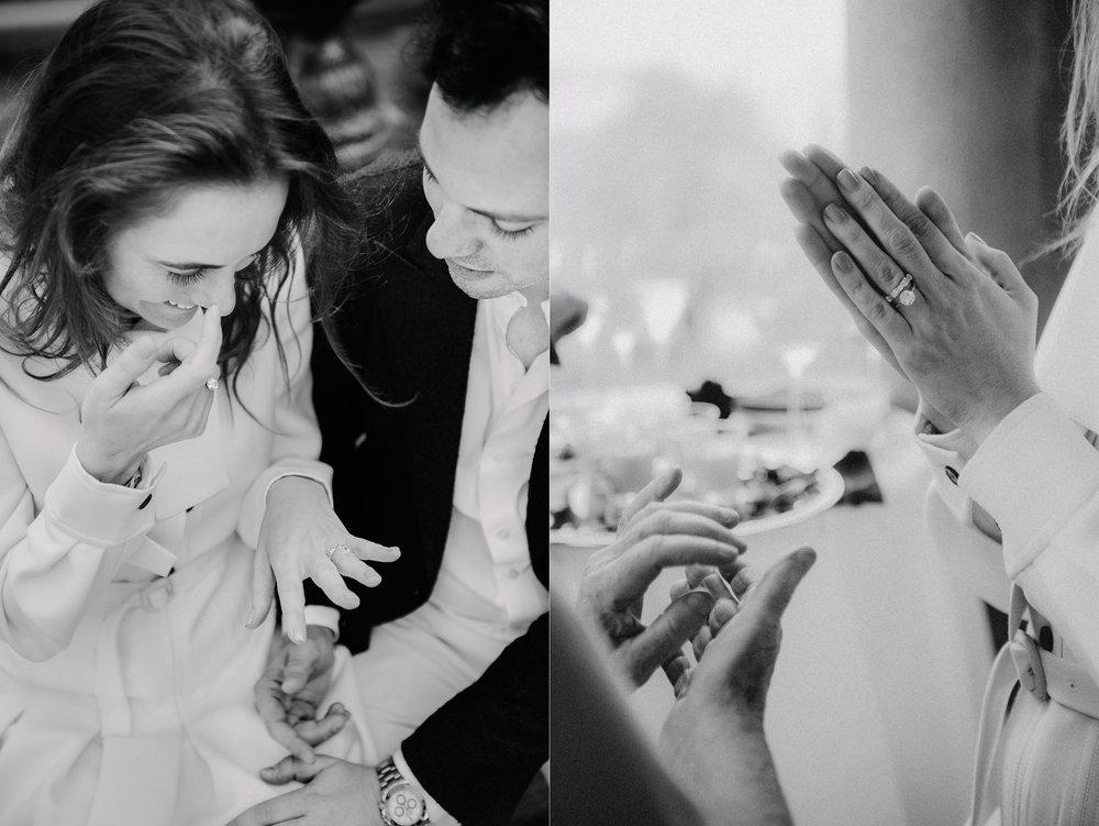 wedding_villa_meier_severini_015.jpg