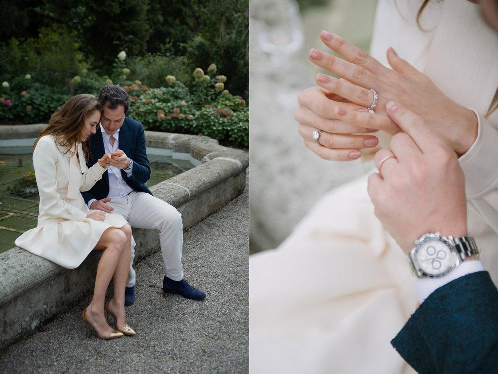 wedding_villa_meier_severini_016.jpg