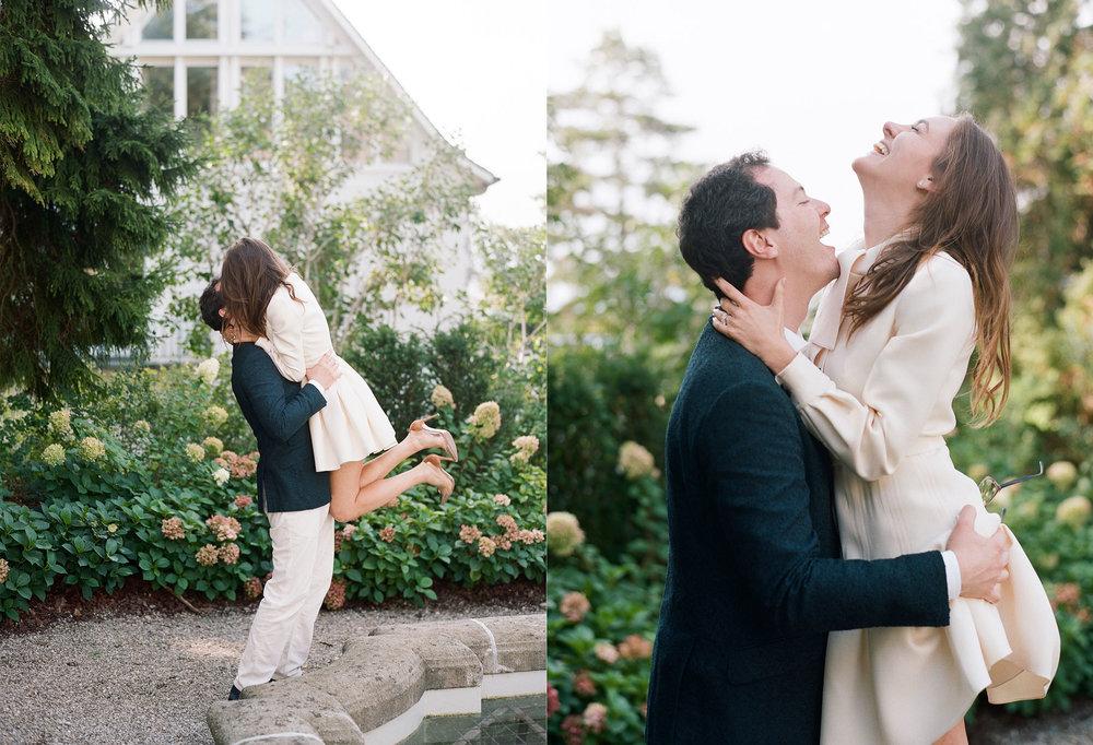 wedding_villa_meier_severini_018.jpg