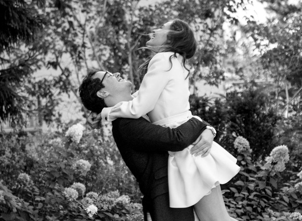wedding_villa_meier_severini_019.jpg