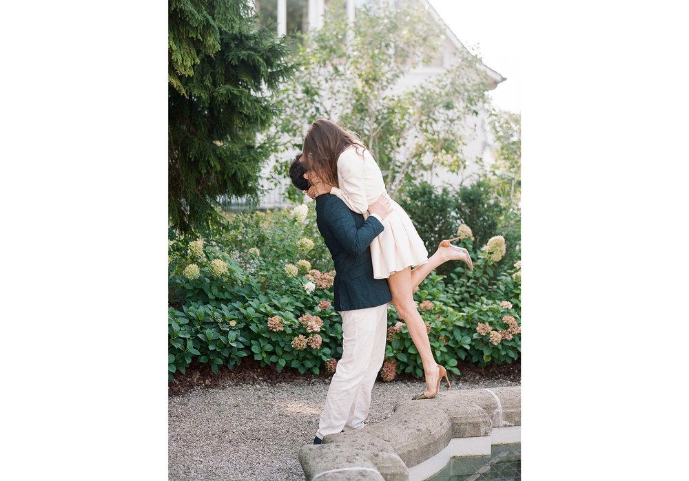 wedding_villa_meier_severini_020.jpg