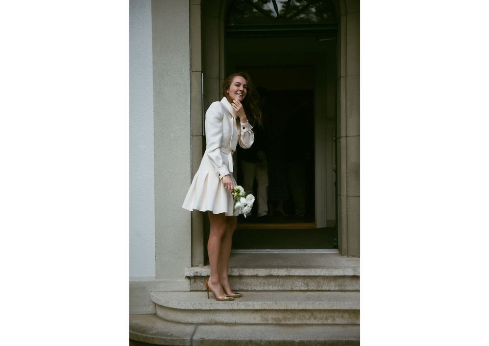 wedding_villa_meier_severini_022.jpg