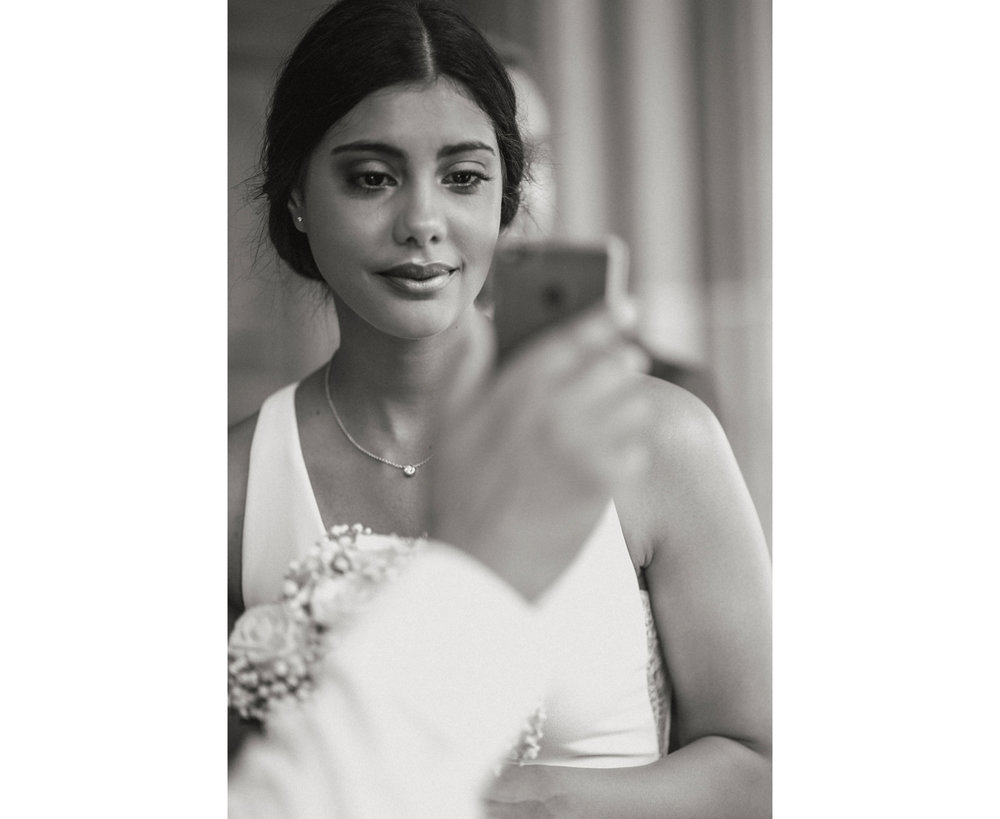 wedding_photographer_zurich_OB_003.jpg
