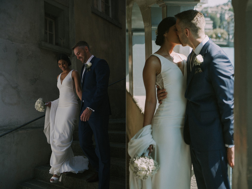 wedding_photographer_zurich_ob_025.jpg