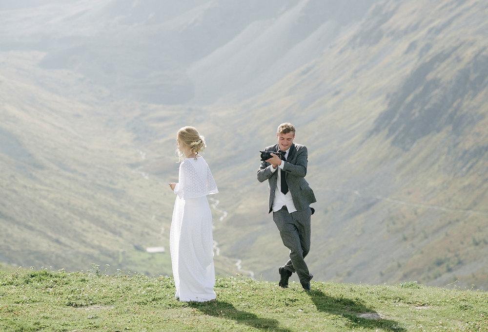 wedding_photographer_celerina_072.jpg