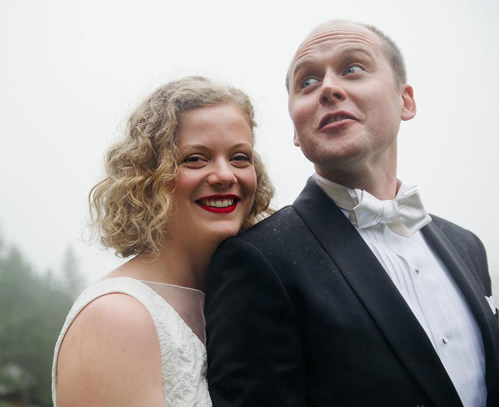 wedding-cervo-hotel-zermatt-1.jpg