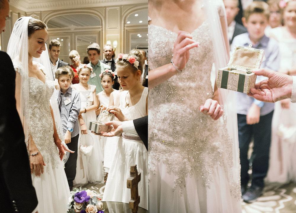 wedding-zurich-3.jpg