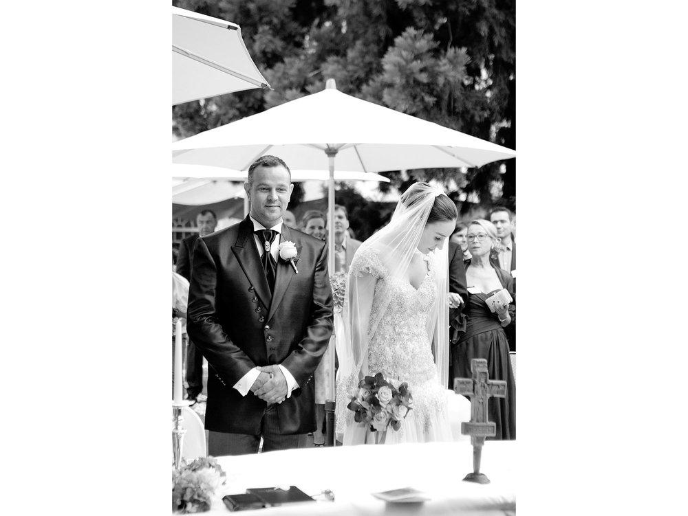 wedding-baur-au-lac-zurich-3.jpg
