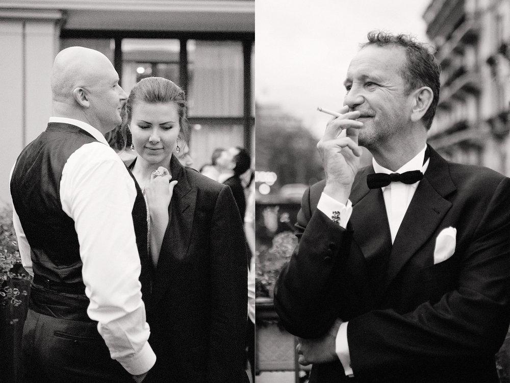 wedding-photography-zurich-3.jpg