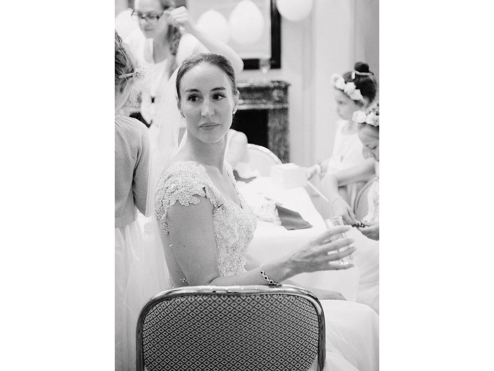 wedding-zurich-lake-3.jpg
