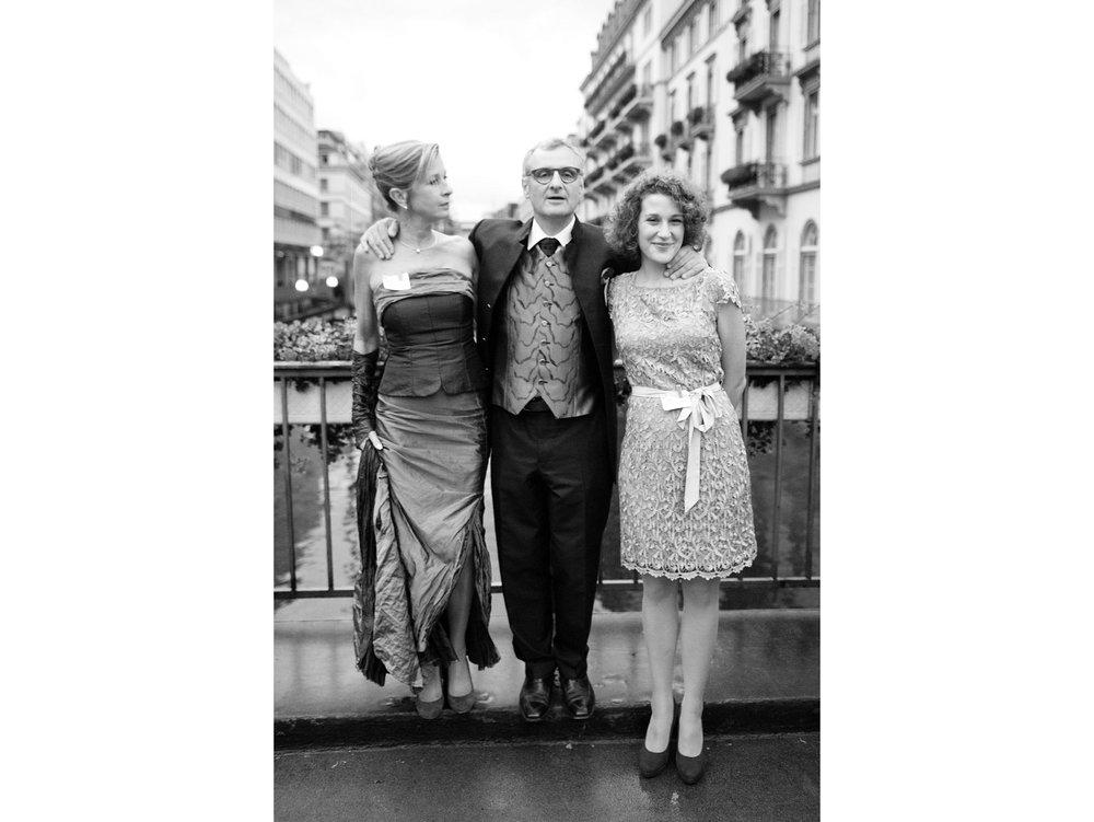 wedding-zurich-5.jpg